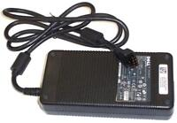 BEST Dell MK394 DA-2 OptiPlex GX620 USFF model DCTR 220W 18A AC Adapter MK394