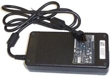 Cheap Dell MK394 DA-2 OptiPlex GX620 USFF model DCTR 220W 18A AC Adapter MK394