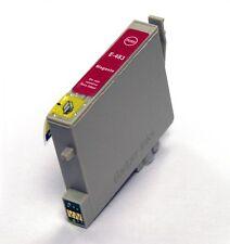 1 cartuccia di inchiostro T0483 Magento compatibile R200 R220 R300 R320 R340 RX500 RX600