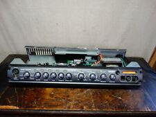 Line 6 Spider III 75 Guitar Amp