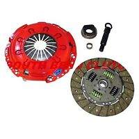 For Dodge Neon 1995-1999 South Bend Clutch Stage 2 Daily Clutch Kit