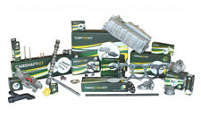 BGA Motor Einlaßventil v018392 - BRANDNEU - Original - OE-Qualität - 5YR