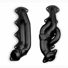 Exhaust Header-Shorty AUTOZONE/FLOWTECH 91673FLT fits 2004 Ford F-150 5.4L-V8