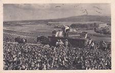 HAUTVILLIERS scène de vendange 3 tampon MOËT & CHANDON timbrée 1941