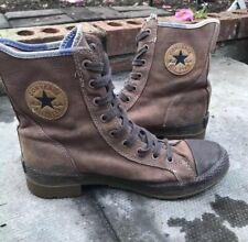 Converse Rigger Boots 6
