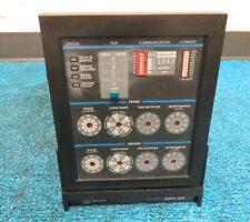 GE SR735 MULTILIN FEEDER PROTECTION RELAY 735-5-5-HI-485