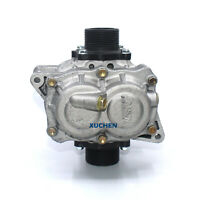AISIN AMR300 Roots supercharger Compressor blower booster Turbine 0.5-1.3L
