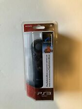 Playstation 3 (PS3) MOVE NAVIGATION CONTROLLER - Brand New in box, never opened
