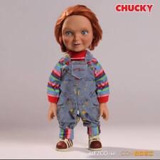Mezco Toyz Child's Play - Good Guys Chucky Doll