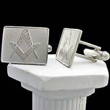 14k White Gold Jewellery without Stone for Men