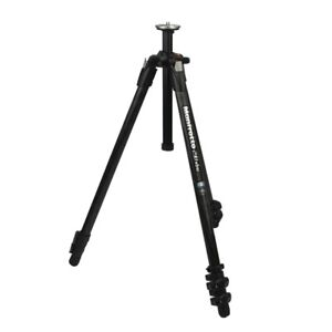 Manfrotto Carbon Camera Mount 290 Xtra Tripod With 3 Beinsegmenten MT290XTC3
