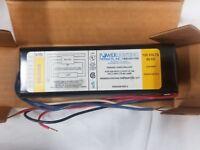 NEW GE 8G3509F Electronic Ballast 120V, 60Hz