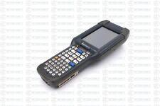 Intermec CK3X CK3XAA4K000W4400 PDA MDE 2D Barcodescanner