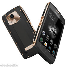 """5"""" Blackview BV7000 Pro Smartphone Android 7.0 Octa core 2GB +16GB IP68 NFC OTG"""