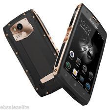 "5"" Blackview BV7000 Pro Smartphone Android 7.0 Quad core 2GB +16GB IP68 NFC OTG"