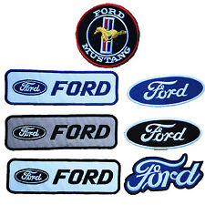 Cloth Sports Collectable Patches