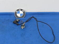 BMW k75 K 75 k100 K 100 CAVI + la pressione dell'olio Interruttore o4