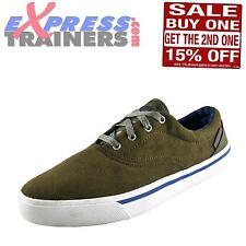 adidas Suede Men's Skate Shoes