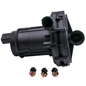 Secondary Air Pump Fit For Audi A4 A6 TT Jetta Seat Leon 1.8T 20V T406A959253E