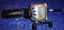 Sport Bass Fishin'  Electronic Handheld FISHING Game  Fish Awesome Game
