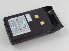 Akku Batterie 3200mAh 7.4V Li-Ion für Wouxun KG-UV6D