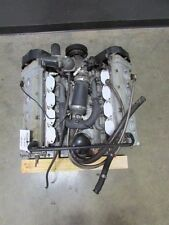 Ferrari F360, Engine Assembly, Long Block, 40k Miles, With Warranty