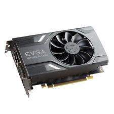 EVGA GeForce GTX 1060 Gaming 6144 MB Gddr5