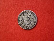 1/2 Mark 1906 G