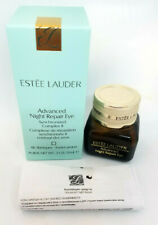 Estee Lauder Advanced Night Repair Eye Synchronized Complex II .5oz BNIB sealed