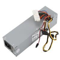 1X(NEU Fuer Dell Optiplex H240ES-00 H240AS-00 AC240ES-00 AC240AS-00 L240AS N f1m