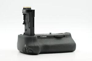 Canon BG-E21 Battery Grip for 6D Mark II #560