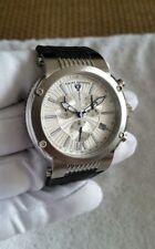 Swiss Legend Legato Cirque Swiss Quartz Chronograph Men's Watch