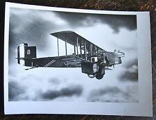 AVIATION, PHOTO AVION LEO 20, 1/21 ESC.V.25