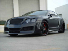 Car & Truck Body Kits for Bentley for sale | eBay