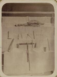 Remeslennye instrumenty,Tools for making knife-hafts,Persian,Equipment,186 3857
