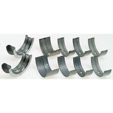 Ford main bearings bearing 292 1956 1957 1958 59 60 61 62 63 64 MS178P Clevite