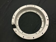 Vintage Cragar 331 Hemi to Ford Trans Extended Bell Housing Adapter SCTA