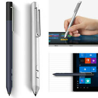 New Stylus Pen Universal for Microsoft Surface Pro 3 4 5 6 Bluetooth, Book Go