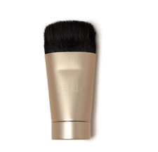 Stila Cosmetics Wonder Brush for Face and Body NEW in box
