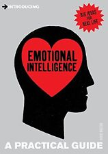 Introducing Emotional Intelligence: A Practical Guide by David Walton