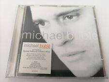 Michael Buble - CD