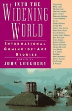 Into the Widening World: International Coming-of-A
