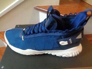 Nike Air Jordan Proto-React Men's Basketball Shoes, BV1654 400 Size 8.5 NWB