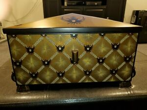 Chelsea House Decorative Box 1864