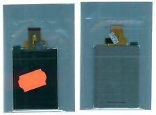 LCD Sony DSC-W690, W690 Display New