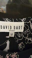 David Dart Sport Size M Dress
