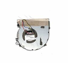 SONY PCG-4221GM VPCSB3LE9 ventilateur cpu fan Nidec G70N05NS5MT