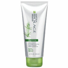 Matrix Biolage Fiberstrong Conditioner 98gm free shipping