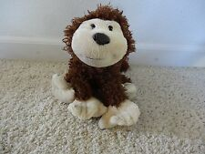 Webkinz Cheeky Monkey - No Code - Ganz - HMZ080