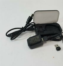 Plantronics Voyager Legend B235 Bluetooth Headset w/ charging Case